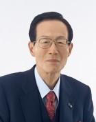 株式会社イシダ取締役会長 石田 隆一