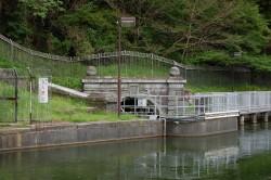 京都・近代化の軌跡  近代京都の都市基盤を築いた「三大事業」(その2)