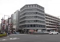 京都・近代化の軌跡  民間企業の興隆と経済人の活躍(その4)