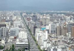 京都・近代化の軌跡  近代京都の都市基盤を築いた「三大事業」(その1)