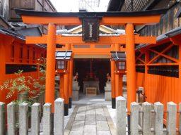 株式会社ローバー都市建築事務所 代表取締役社長野村正樹