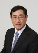 株式会社 京都ホテル・代表取締役社長平岩孝一郎