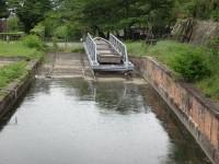 京都・近代化の軌跡  琵琶湖疏水のたまもの(その1)