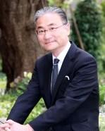 日東薬品工業株式会社 代表取締役社長北尾 哲郎