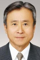 京都駅ビル開発株式会社 代表取締役社長東 憲昭