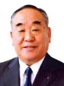 京都信用金庫 理事長増田寿幸