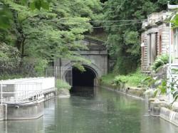 京都・近代化の軌跡  京都近代化のハイライト事業