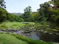 京都・近代化の軌跡  琵琶湖疏水のたまもの(その2)