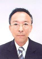 株式会社 響映  代表取締役社長里中 勝司