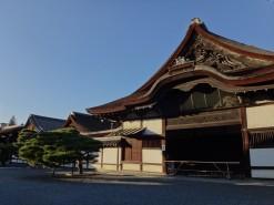 京都・近代化の軌跡  知識と情報を商売の糧に